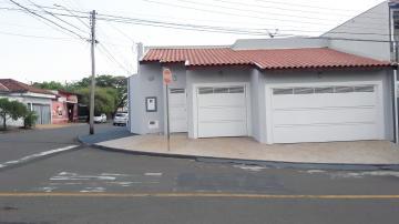 Comprar Casa / Padrão em Franca. apenas R$ 430.000,00