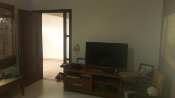 Casa / Padrão em Franca , Comprar por R$480.000,00