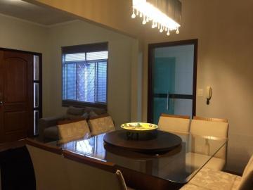 Comprar Casa / Padrão em Franca. apenas R$ 320.000,00