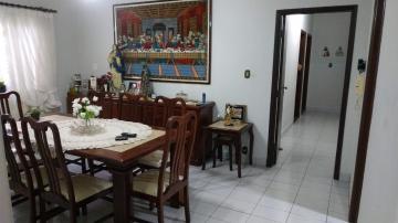 Casa / Padrão em Franca , Comprar por R$600.000,00