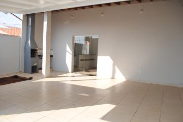 Casa / Padrão em Franca , Comprar por R$250.000,00