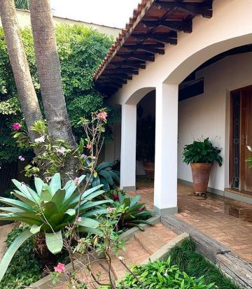 Comprar Casa / Padrão em Franca. apenas R$ 1.100.000,00