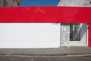 Alugar Casa / Comercial em Franca. apenas R$ 1.600,00
