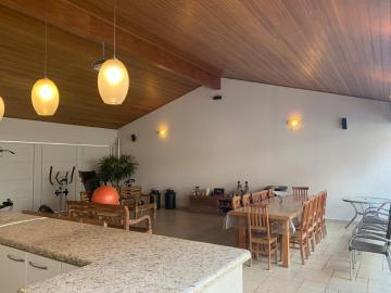 Alugar Casa / Padrão em Franca. apenas R$ 400.000,00