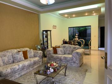 Comprar Casa / Padrão em Franca. apenas R$ 950.000,00