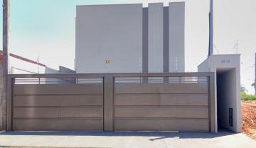 Comprar Apartamento / Padrão em Franca. apenas R$ 145.000,00