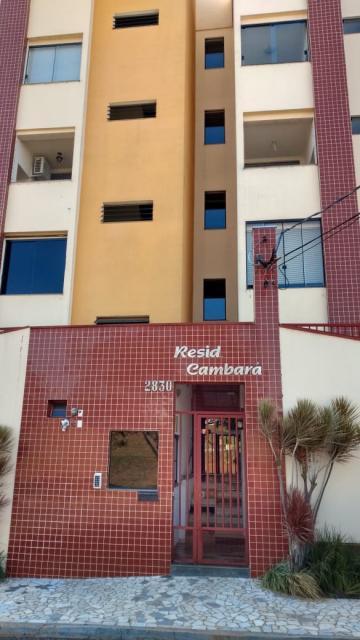 Alugar Apartamento / Padrão em Franca. apenas R$ 315.000,00