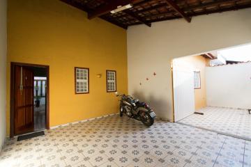 Alugar Casa / Padrão em Franca. apenas R$ 370.000,00