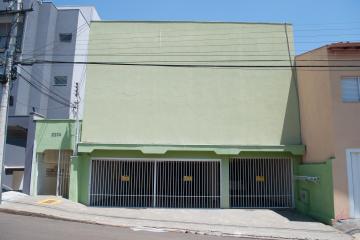 Alugar Comercial / Sala em Franca. apenas R$ 450,00