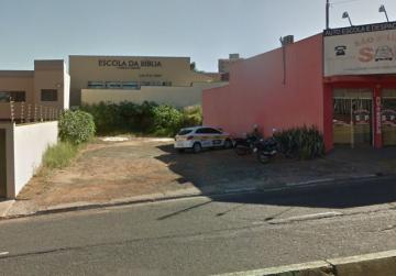 Alugar Terreno / Em bairro em Franca. apenas R$ 480.000,00