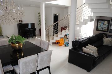 Alugar Casa / Sobrado em Franca. apenas R$ 590.000,00