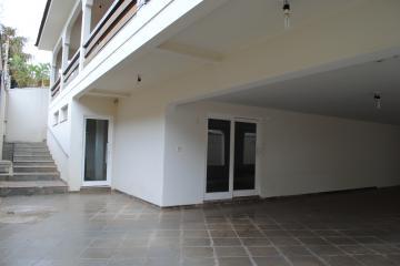Franca Parque dos Lima Comercial Locacao R$ 8.000,00 5 Dormitorios 6 Vagas Area do terreno 494.00m2 Area construida 441.00m2