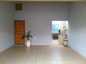 Alugar Casa / Padrão em Franca. apenas R$ 215.000,00