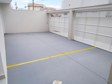 Alugar Apartamento / Padrão em Franca. apenas R$ 284.000,00