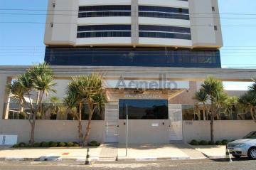 Alugar Apartamento / Padrão em Franca. apenas R$ 1.290.000,00