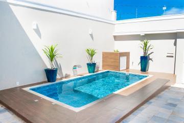 Alugar Casa / Padrão em Franca. apenas R$ 850.000,00