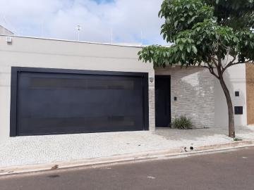 Alugar Casa / Padrão em Franca. apenas R$ 320.000,00