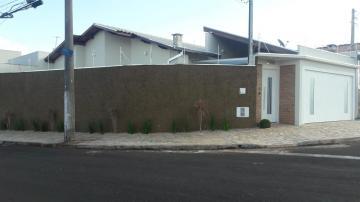 Alugar Casa / Padrão em Franca. apenas R$ 290.000,00