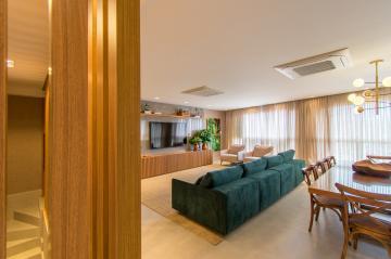 Comprar Apartamento / Padrão em Rifaina R$ 2.000.000,00 - Foto 3