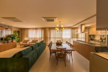 Comprar Apartamento / Padrão em Rifaina R$ 2.000.000,00 - Foto 4