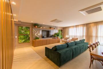 Comprar Apartamento / Padrão em Rifaina R$ 2.000.000,00 - Foto 5