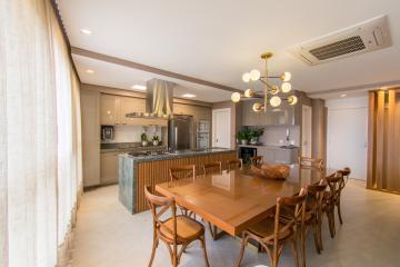 Comprar Apartamento / Padrão em Rifaina R$ 2.000.000,00 - Foto 6