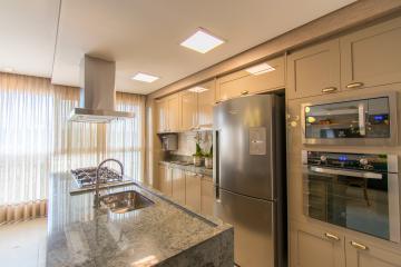 Comprar Apartamento / Padrão em Rifaina R$ 2.000.000,00 - Foto 7