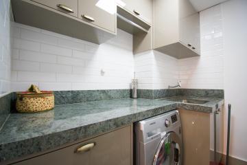 Comprar Apartamento / Padrão em Rifaina R$ 2.000.000,00 - Foto 9