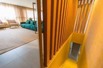 Comprar Apartamento / Padrão em Rifaina R$ 2.000.000,00 - Foto 11