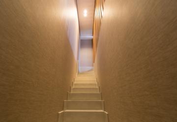 Comprar Apartamento / Padrão em Rifaina R$ 2.000.000,00 - Foto 12