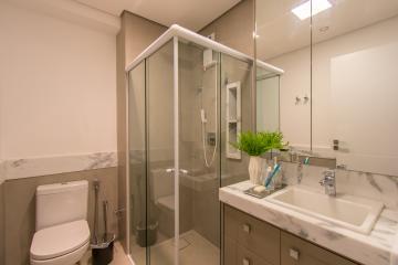 Comprar Apartamento / Padrão em Rifaina R$ 2.000.000,00 - Foto 15