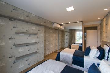 Comprar Apartamento / Padrão em Rifaina R$ 2.000.000,00 - Foto 18