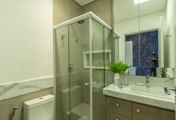 Comprar Apartamento / Padrão em Rifaina R$ 2.000.000,00 - Foto 20