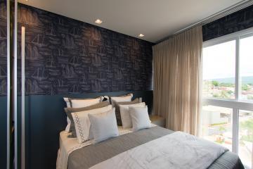 Comprar Apartamento / Padrão em Rifaina R$ 2.000.000,00 - Foto 21