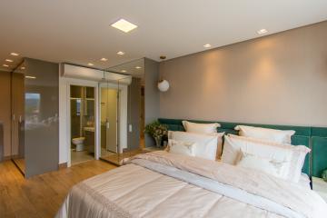 Comprar Apartamento / Padrão em Rifaina R$ 2.000.000,00 - Foto 25