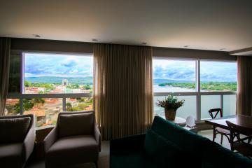 Comprar Apartamento / Padrão em Rifaina R$ 2.000.000,00 - Foto 27