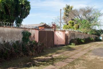 Franca Jardim Eden Chacara Venda R$2.525.000,00 3 Dormitorios 4 Vagas Area do terreno 16000.00m2 Area construida 16000.00m2