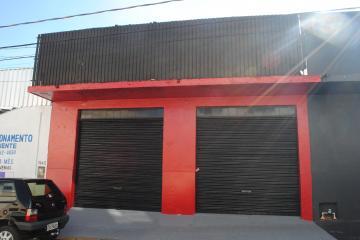 Alugar Comercial / Galpão em Franca. apenas R$ 1.200,00