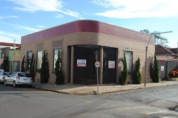 Alugar Comercial / Loja em Franca. apenas R$ 4.000,00