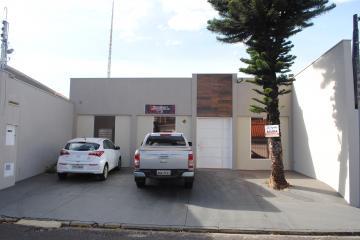 Alugar Comercial / Loja em Franca. apenas R$ 5.000,00