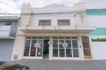 Alugar Comercial / Prédio em Franca. apenas R$ 3.100,00