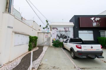 Alugar Comercial / Sala em Franca. apenas R$ 1.000,00