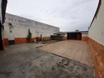 Alugar Comercial / Garagem em Franca R$ 2.000,00 - Foto 5