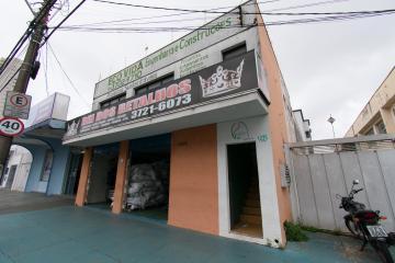 Alugar Comercial / Prédio em Franca. apenas R$ 700,00