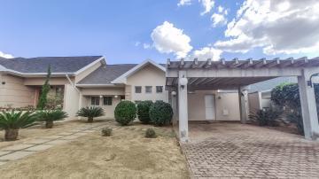 Alugar Casa / Condomínio em Franca. apenas R$ 3.900,00