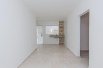 Alugar Apartamento / Padrão em Franca. apenas R$ 170.000,00