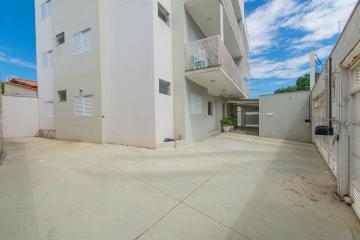 Alugar Apartamento / Padrão em Franca. apenas R$ 255.000,00