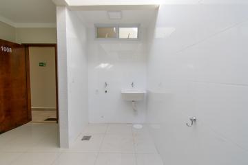 Alugar Apartamento / Kitnet em Franca R$ 700,00 - Foto 5