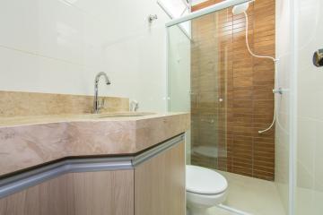 Alugar Apartamento / Kitnet em Franca R$ 700,00 - Foto 6
