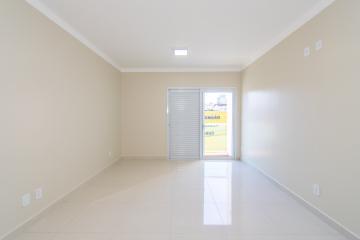 Alugar Apartamento / Kitnet em Franca R$ 700,00 - Foto 7